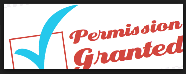 Perm. Marketing