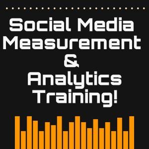 measurement & analytics