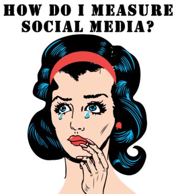 How Do I Measure Social Media