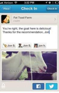 foursquare-mention-tagging