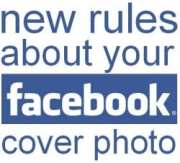 new-facebook-cover-photo-rules