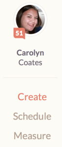 New Klout Changes