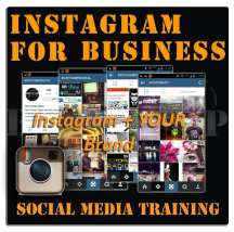 Instagram Marketing for Business