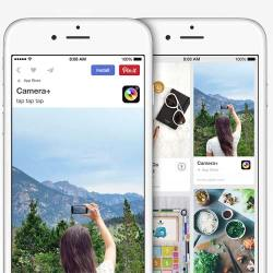 Pinterest-App-Pin
