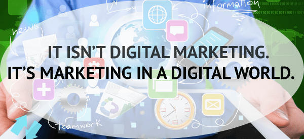 Marketing-in-a-Digital-World