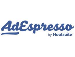 adespresso