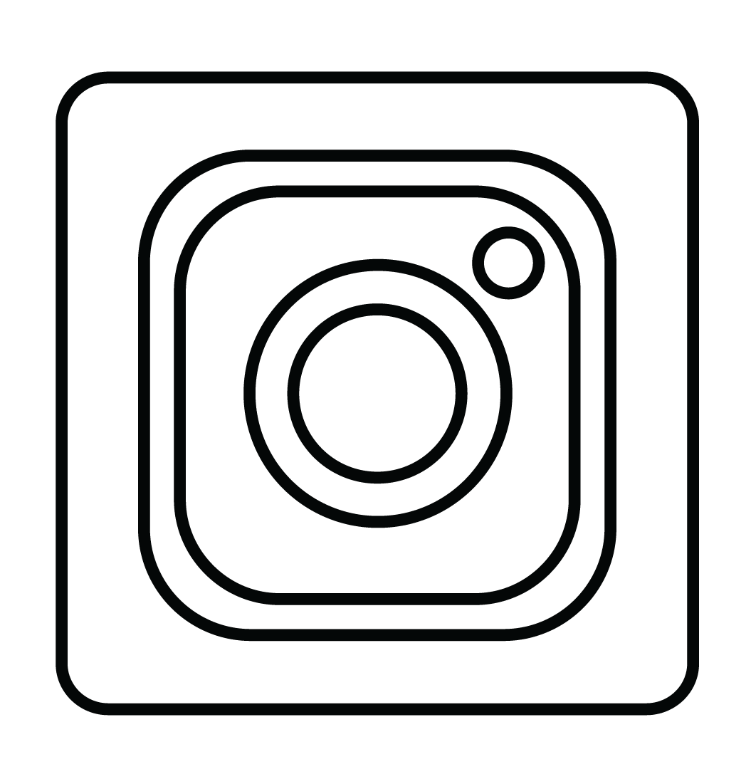 Instagram marketing course