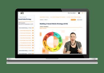 Laptop-Mockup-Social-Media-Strategy-Course