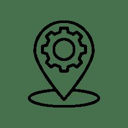 content optimization course