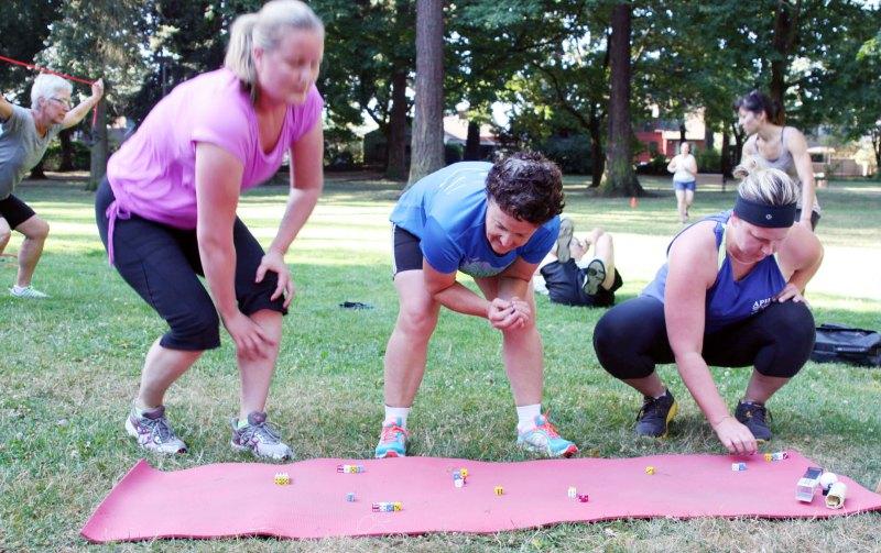 Dice-Brain-Body-Workout