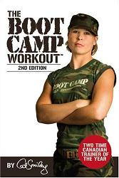 CatSmiley_TheBootCampWorkout_2ed_2005