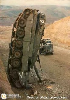 Tank34