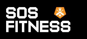 SOS Fitness