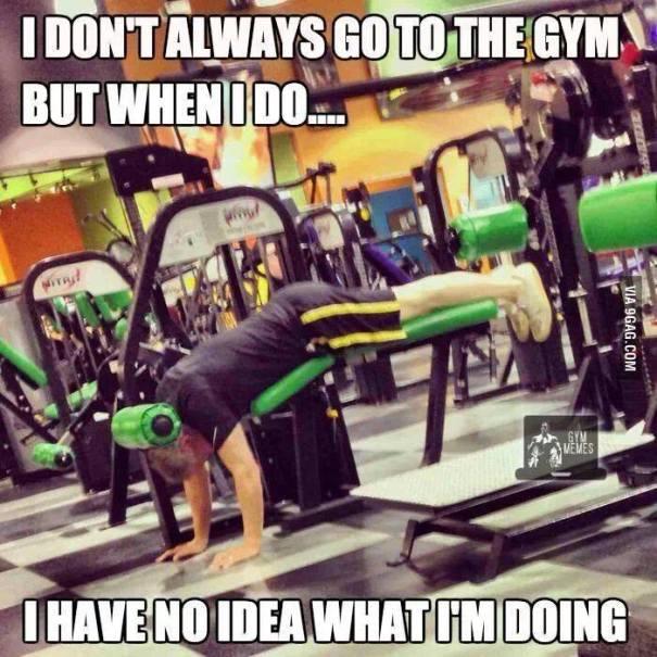 No Idea...