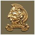 Logo, 23 SAS