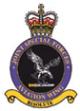 Logo, JSFAW