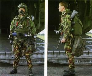 Pathfinder Platoon (9)