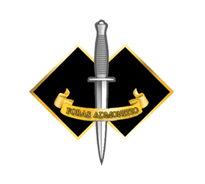 2nd Commando Regiment