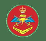 Parachute Training School