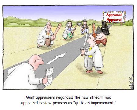Appraisal (10)