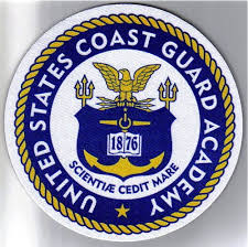 US Coast Guard Officer Recruitment & Selection Overview