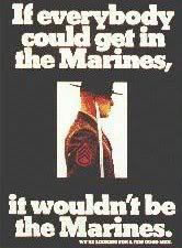 USMC Recruiting (1)