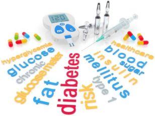 Diabetes (1)
