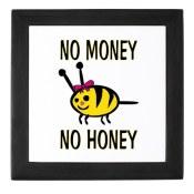 Honey, Money (2)