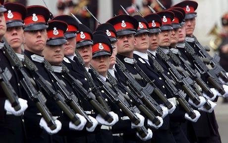 a leadership framework at the royal military academy sandhurst rh bootcampmilitaryfitnessinstitute com Leader of Leaders Leader of Leaders