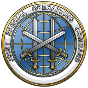 US JSOC: Joint Special Operations Command – Boot Camp & Military