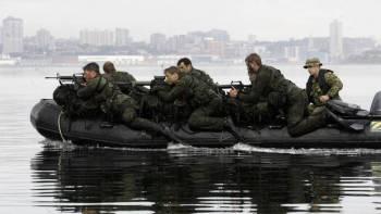 Canadian Patrol Pathfinder (3)