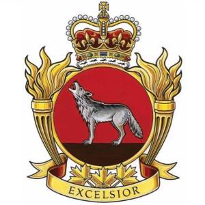 4th Canadian Division Training Centre