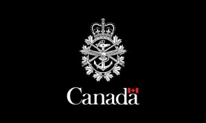 Canadian Armed Forces (2)
