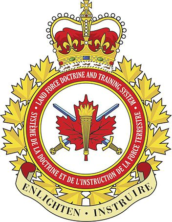 Canadian armed forces corrosion pdf