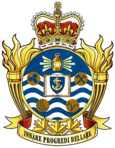 Canadian Forces Naval Engineering School, CFB Halifax