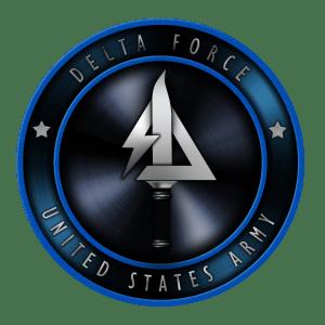 delta-force-logo-1