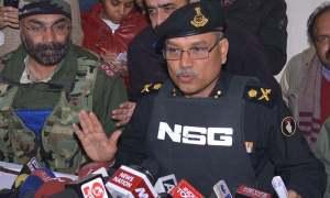 national-security-guard-nsg-black-cats-4