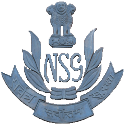 national-security-guard-nsg-black-cats-5