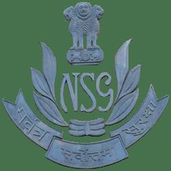 national-security-guard-nsg-black-cats-5