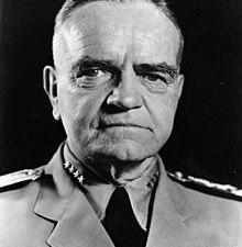 Admiral William F. Halsey, US Navy (1)