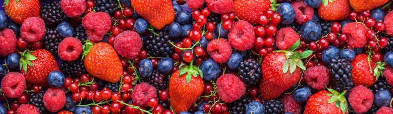 Food, Nutrition, Berries (1)
