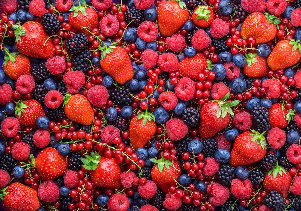 Food, Nutrition, Berries (1)