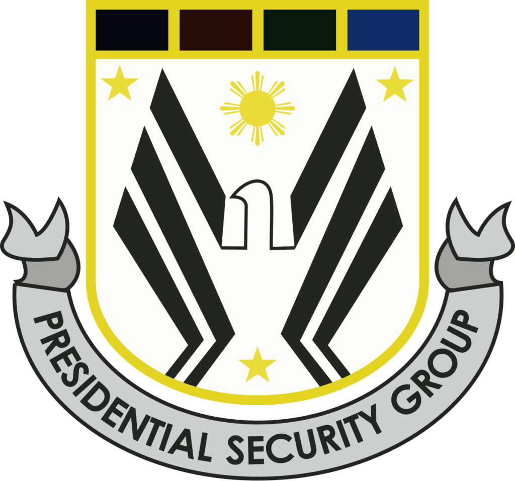 philippine presidential security group psg boot camp military fitness institute philippine presidential security group