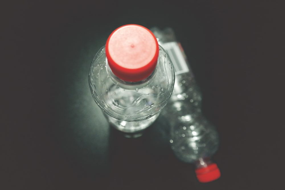 Sports drinks | Hydration