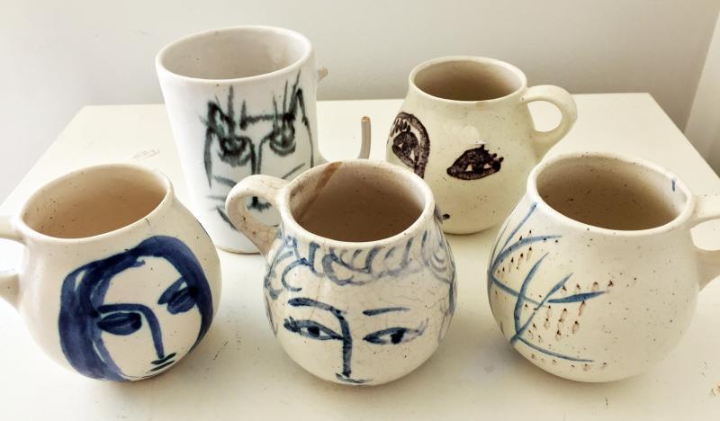 Andersen Ceramics: Honoring The Legacy