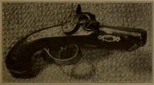 Derringer 1948