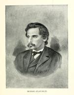 O'Laughlen Harris