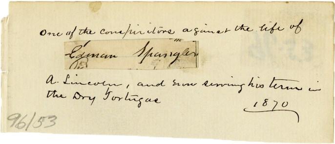 Spangler Signature L
