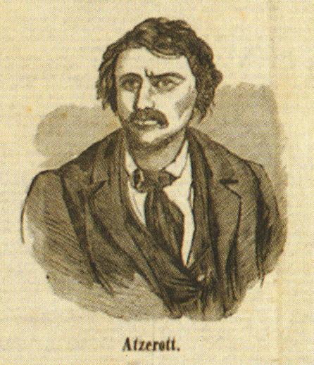 AtzerodtNational Police Gazette 7-15-1865