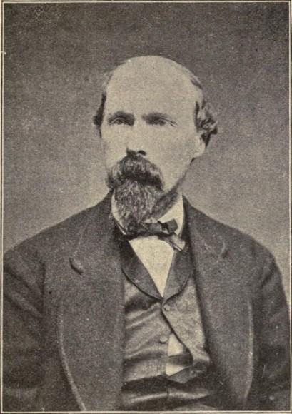 Dr. Mudd 1 Oldroyd